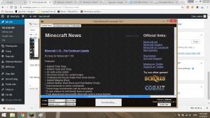 download-minecraft