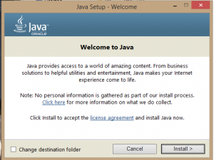 file-cai-dat-1java