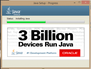 file-cai-dat-java-2