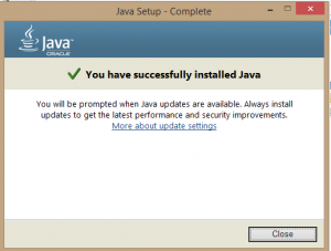 file-cai-dat-java-3